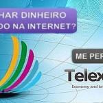 Serviço da telexfree está sendo observada pelo Ministério da Fazenda