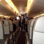 Aviação Azul amplia linhas aéreas interligando Alagoas a outras capitais do Nordeste