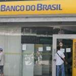 Banco do Brasil volta a receber pagamentos dos serviços prestados pelo Estado