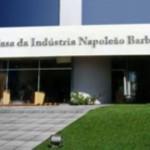 Casa da Indústria
