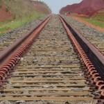 Ferrovia é nova opção de transporte de cargos na Região Nordeste