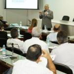 Fiea promove debate sobre ICMS