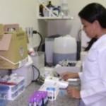 Laboratório de Análise será reaberto para a população