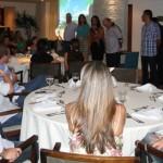 Executivos e operadores falam sobre o aumento da procura do destino Maceió