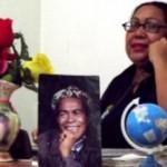 Tina Tuner, o canal da limpeza a serviço do cidadão maceioense