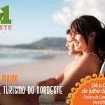 Natal será palco do maior evento do turismo do Nordeste