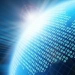 Tecnologia da Informação é nova força do empreendedorismo alagoano