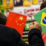 Empresários alagoanos irão à missão empresarial na China