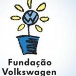 Fundação Volkswagen sempre incentivando a educação