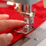 Indústria têxtil aumenta o ritmo de contratação