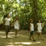 Parque Municipal de Bebedouro tem programação especial neste fim de semana