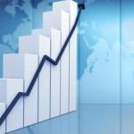 Taxa de juros e inflação sobem