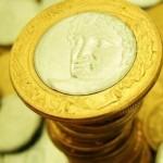 Renda fixa proporciona mais rendimentos