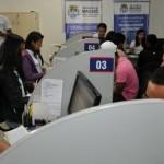 Sine Maceió oferece inúmeras informações ao trabalhador alagoano