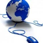 Estado apoia iniciativa a novas tecnologias