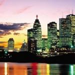 Canadá é referência em educação e intercâmbio cultural
