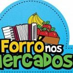 Festejos juninos começam oficialmente hoje na capital alagoana