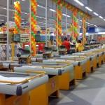 Consumidores arapiraquenses e delmirenses agora contam com os serviços do  GBarbosa