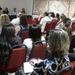 Empresários do trade turístico participam de apresentação do projeto Maceió Rota 101