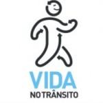 Projeto Vida no Trânsito