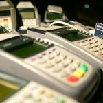 Cartão de crédito facilita compras, mas pesa na hora do pagamento