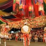 Coco de roda será uma das atrações do evento turístico realizado na capital potiguar