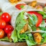 Restaurantes alagoanos elaboram deliciosos pratos