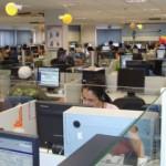 Empresa de telemarketing abre novos horizontes de trabalho para jovens alagoanos