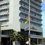 Sede do TRT/AL onde os advogados alagoanos mantiveram conversas com os juízes