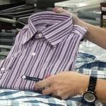 Comércio varejista amplia vendas na semana que antecede o Dia dos Pais