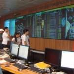 Universidade Petrobras destaca-se como centro de estudo e pesquisa para as empresas