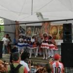 'Cine ALGÁS' é atração do evento itinerante Corredor Cultural Alagoas Viva