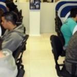Almaviva vai abrir oportunidades para jovens em busca do primeiro emprego