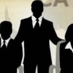 Comunicação Empresarial fortalece as empresas