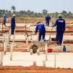 Novos conjuntos habitacionais serão construídos na capital alagoana