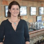 Pecuarista Marla Tenório destaca na produção de leilão de gado Nelore