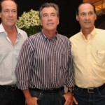 Irmãos Barros Correia, empreendedores do agronegócio alagoano