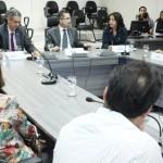 Governo e instituições debatem sobre a premiação de inovação tecnológica