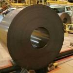 Clientes alagoanos agora terão a disposição toda a linha dos produtos da ArcelorMittal