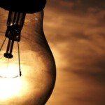 Energia é tema de debate