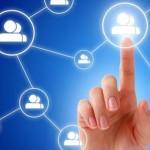 Inovação Tecnológica avança no Estado