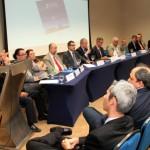 Governador Teotonio Vilela Filho fala da política de tecnologia e inovação para empreendedores, empresários e agentes públicos