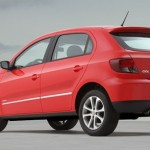 Veículos 0km custarão mais caros a partir de janeiro