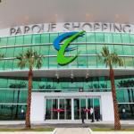 Shopping Parque Maceió inicia nesta quarta a primeira liquidação