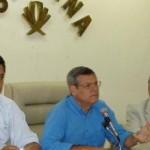 Presidente da Asplana, Lourenço Lopes, falará sobre a situação do setor para os produtores rurais