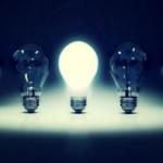 Tecnologia e inovação desperta a criatividade e aumenta a competividade