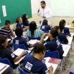 Curso Senac é opção de aprendizagem e crescer profissionalmente