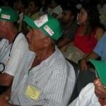 Trabalhadores rurais participarão do 4º Congresso Estadual