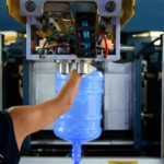 Fábrica de garrafões de água mineral impulsionará ainda mais a cadeia de plástico em Alagoas