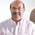 Carlos Gilberto Farias é o mais novo presidente da Fieb